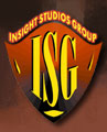 Return to Insight Studios Group!